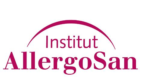 Institut Allergosan :