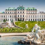 Schloss Bevedere