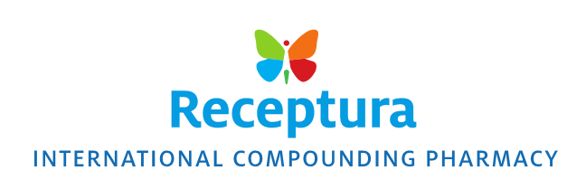 Receptura Apotheke :