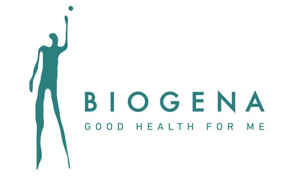 Biogena Naturprodukte :