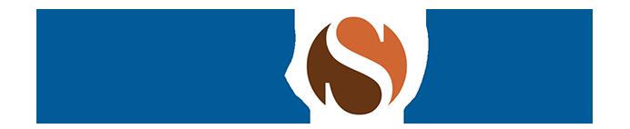 San Omega GmbH/Norsan :