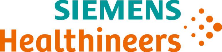 Siemens Healthineers :
