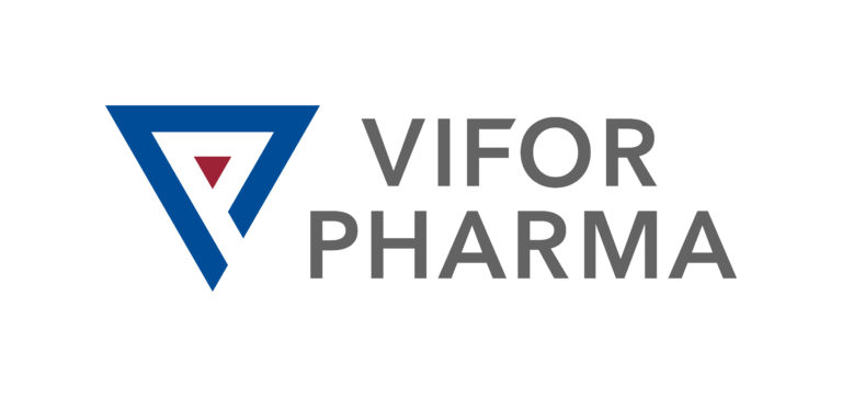 Vifor Pharma Österreich :