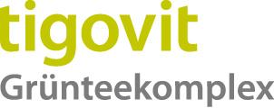 Tahovital GmbH :