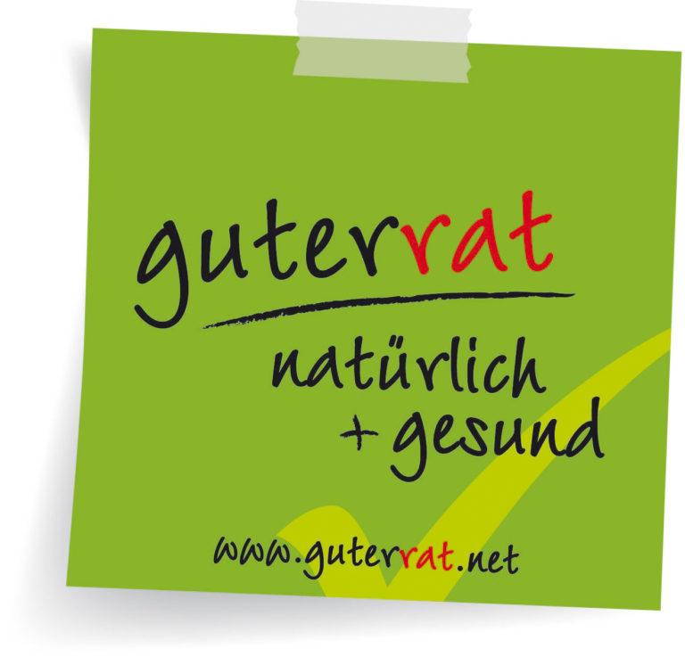 guterrat Gesundheitsprodukte :